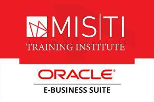 Course: Auditing Oracle's E-Business Suite - Chicago, IL @ MIS Training Institute | Chicago | Illinois | United States