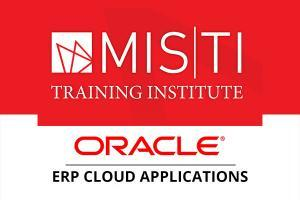 Course: Auditing Oracle's ERP Cloud Applications - Virtual via Zoom @ Orlando | Florida | United States